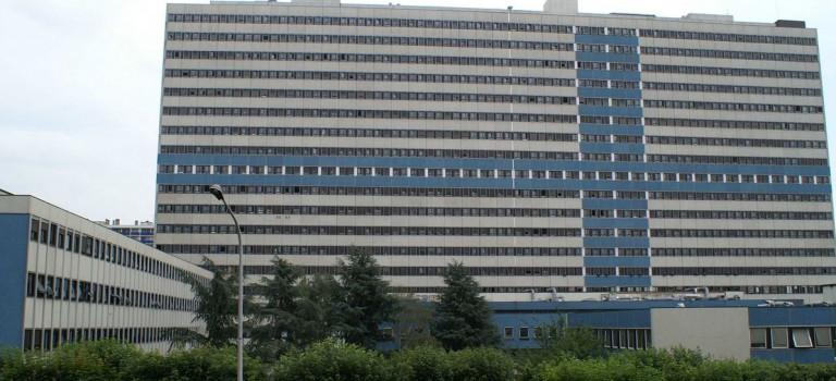 Le service réanimation de l'hôpital Mondor primé pour son projet beauté et bien-être