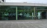 Vitry-sur-Seine: le MacVal rouvre ses portes