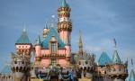 Disneyland Paris prévoit de rouvrir le 2 avril