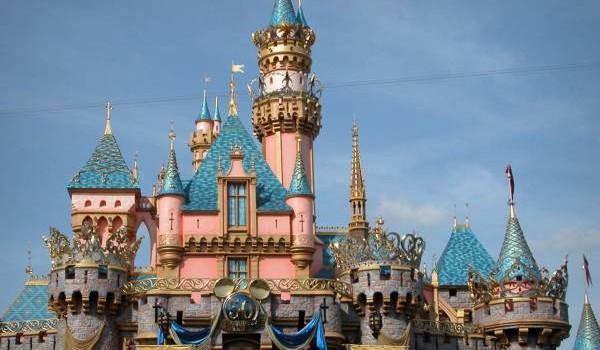 Disneyand Paris négocie un milliers de départs volontaires