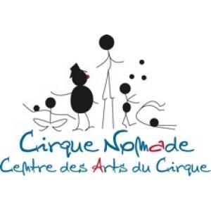 Villejuif fait son cirque : tous les spectacles