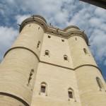 Chateau de Vincennes22