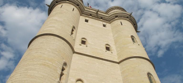 Prix de l'immobilier ancien en Val-de-Marne : Vincennes passe en tête