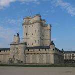 Chateau de Vincennes3