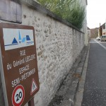 Périgny sur Yerres11