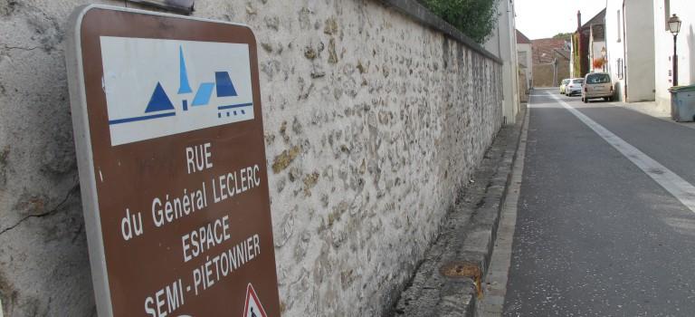 Périgny-sur-Yerres fait participer ses retraités