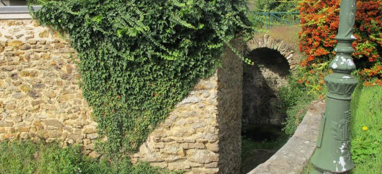 Forêt, art urbain, plan d'eau… des dizaines de circuits pour occuper son été dans le Grand Paris Sud Est Avenir