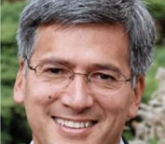 Bruno Tran annonce sa candidature aux municipales de 2014