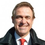 Jacques Leroy