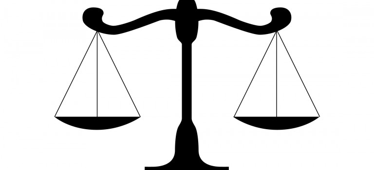 Braquage de joinville : 10 ans de prison pour Issa Traoré