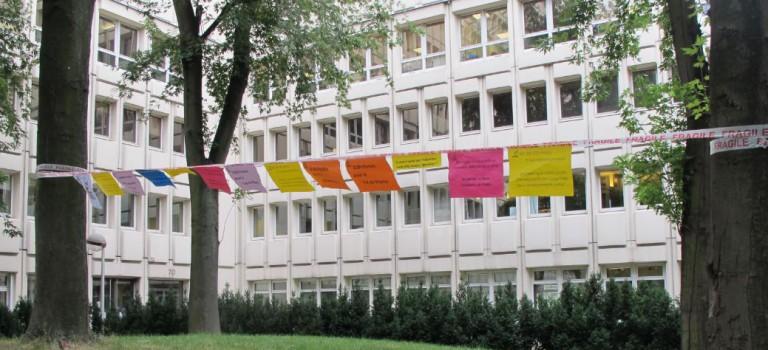 Grève: plus de 150 écoles fermées ce vendredi en Val-de-Marne