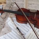 Partitions-Instruments-de-musique