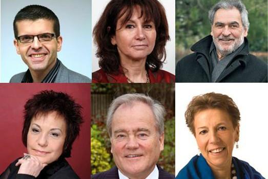 Sénatoriales Val de Marne : retour sur le scrutin 2011 et comparaison avec 2004