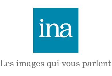L'INA ouvre ses portes pour les journées du patrimoine