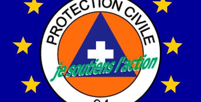 Victoire pour la Protection civile du Val de Marne