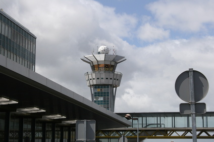 Avenir de l'aéroport d'Orly : c'est parti pour un an de débat