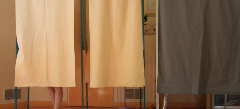 UMP : les militants du Val de Marne plébiscitent la motion Droite forte