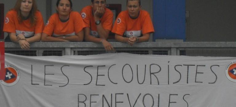 Protection civile : 15 jours de grève de la faim et toujours pas d'issue