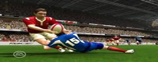 Rugby en partage à Bry et au Perreux