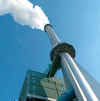 Incinérateurs : émission de CO2 record dans le Val de Marne