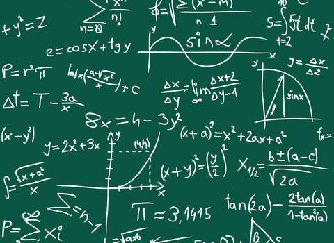 Pourquoi vous n'avez rien compris aux mathematiques !!! Conférence à Nogent-sur-Marne