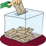 elections © christophe BOISSON - Fotolia.com