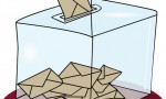 5 candidats mais aucun élu du 94 dans le nouveau comité national FN