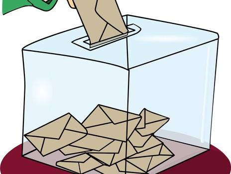 """L'UMP investit """"presque tous"""" ses derniers candidats dans le 94"""