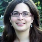 Claire Lemeunier