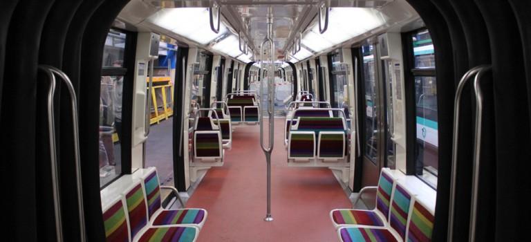 Quel tracé pour le prolongement du métro 1?