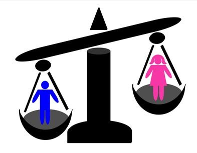 Atelier égalité hommes/femmes dans l'entreprise