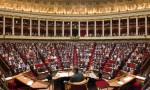 Albane Gaillot et Mathilde Panot s'attaquent au harcèlement sexiste à l'Assemblée nationale