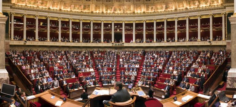 Comment nos députés du Val de Marne ont utilisé leur réserve parlementaire 2014