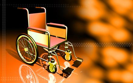 Prison de Fresnes : l'Etat condamné pour son accueil des handicapés