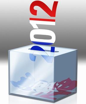 UMP, Front de gauche et EELV finalisent leurs candidats aux législatives 94