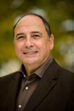 Jean-Yves Le Bouillonnec élu président du Conseil de surveillance de la SGP
