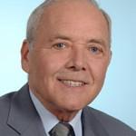 Laurent Cathala