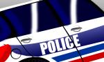 Les nerfs des policiers mis à rude à épreuve aux Boullereaux