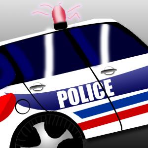 Police 7ven
