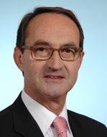 9e : René Rouquet plébiscité