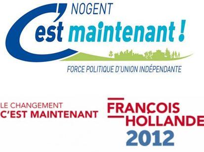 Le slogan du PS sera-t-il proscrit dans la 5ème circonscription du Val de Marne?