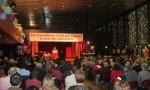 Municipales en Val-de-Marne: Lutte Ouvrière annonce 14 listes
