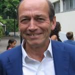 Michel_Herbillon