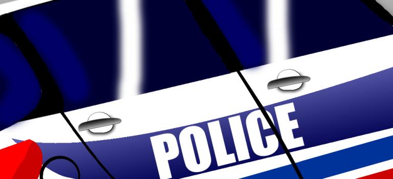 Plainte d'un lycéen contre la police : classement sans suite et contre-attaque pour dénonciation calomnieuse