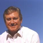 Richard Dell Agnola