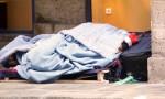 La CNL Val-de-Marne manifeste contre les expulsions locatives