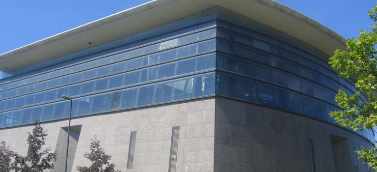 Université Paris Est Marne la Vallée : le changement dans la continuité