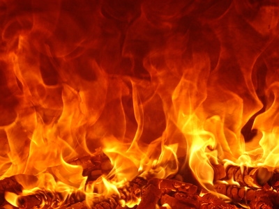 Incendie mortel à Villejuif