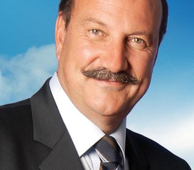 Le député-maire de Villiers lance sa permanence téléphonique directe