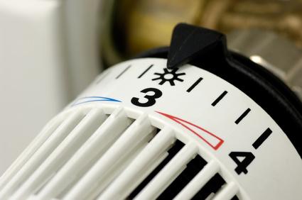 Une notice pour réduire l'usage et les émissions du chauffage au bois
